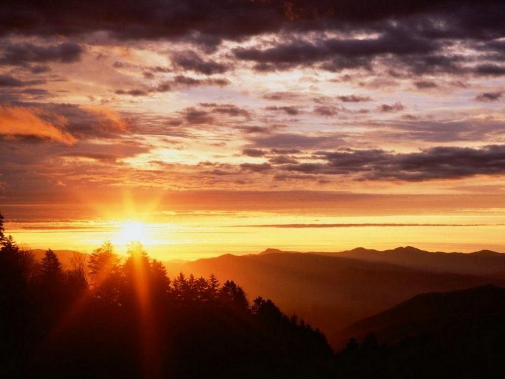 Zalazak sunca-Nebo - Page 8 9169e362dd1a01c9350b94edb790b19a