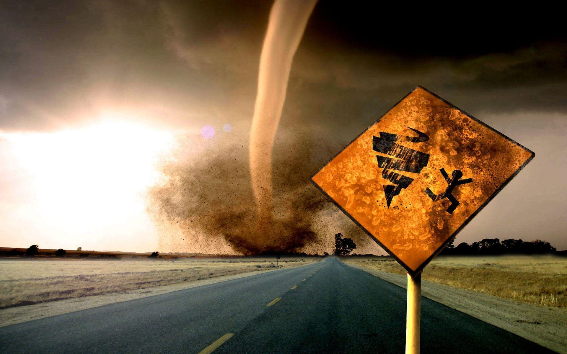 Tornado Vij3pfJ