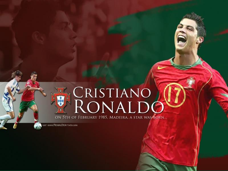 56 federasyon bir Ronaldo etmiyor!!! Wp_c_ronaldo_3_1024