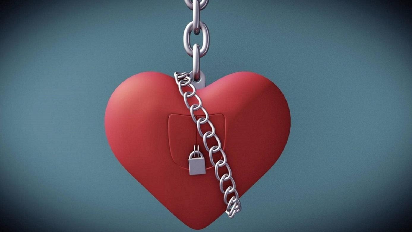 Donde estas corazón. - Página 3 8589130553083-lock-of-the-heart-wallpaper-hd