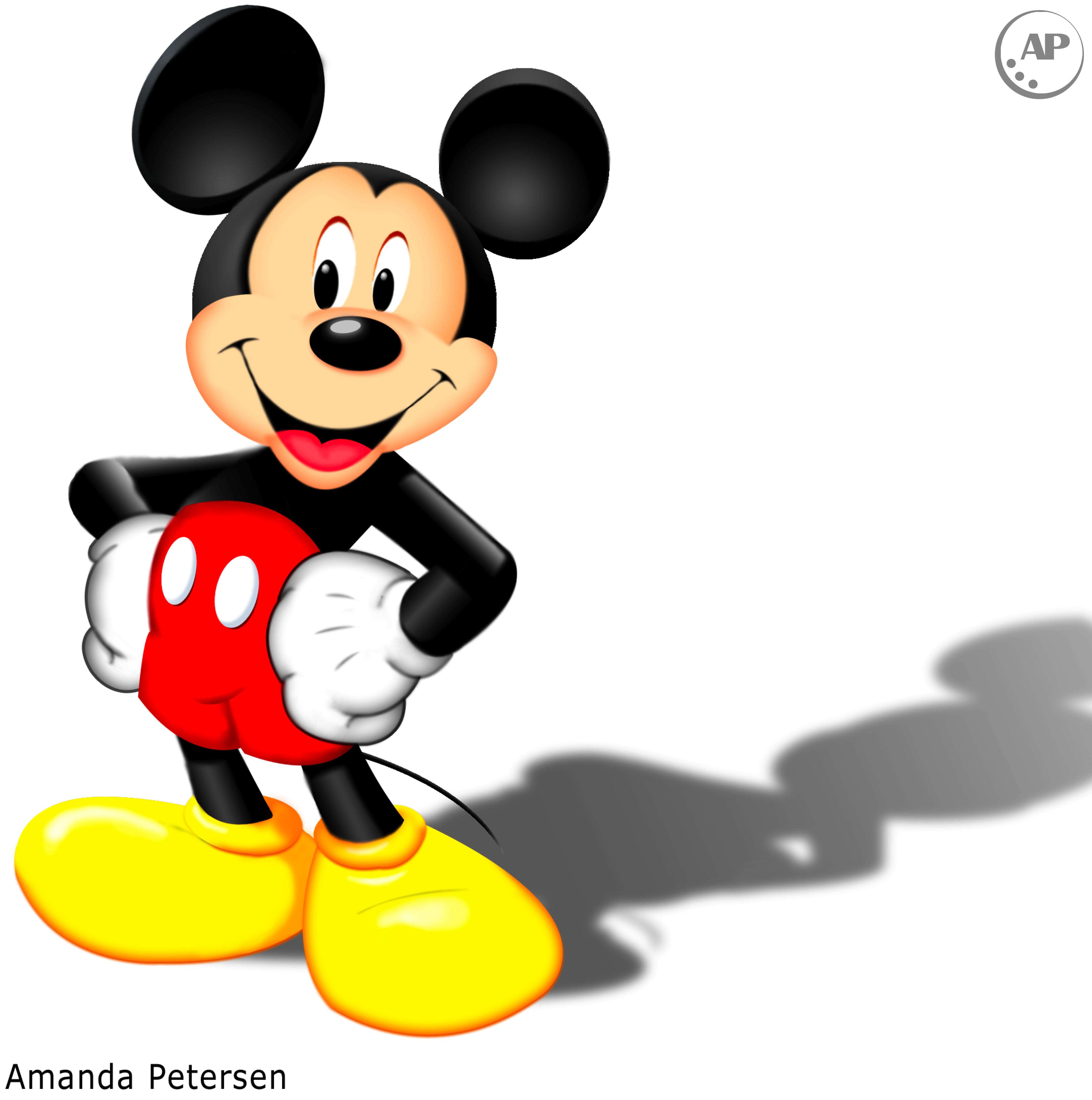 Anecdotes, Rumeurs et Légendes du Jeux Vidéo! (Jap &US) - Page 3 Mickey-mouse-hd-backgrounds-20-full