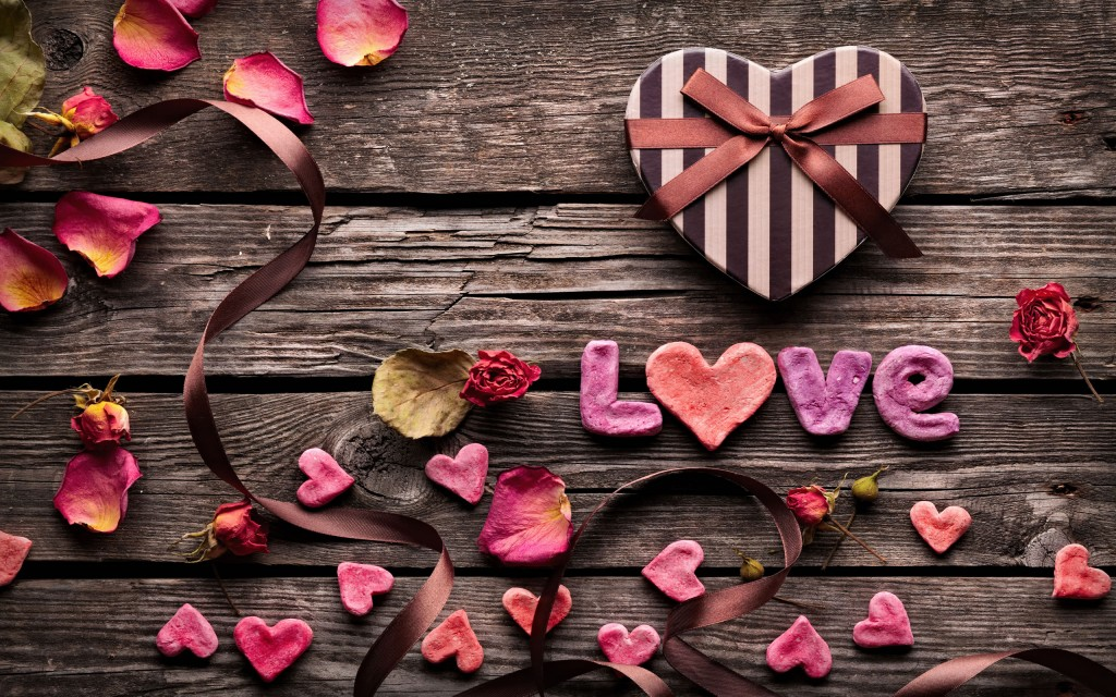 Donde estas corazón. Wallpaper-de-san-valentin-1024x640