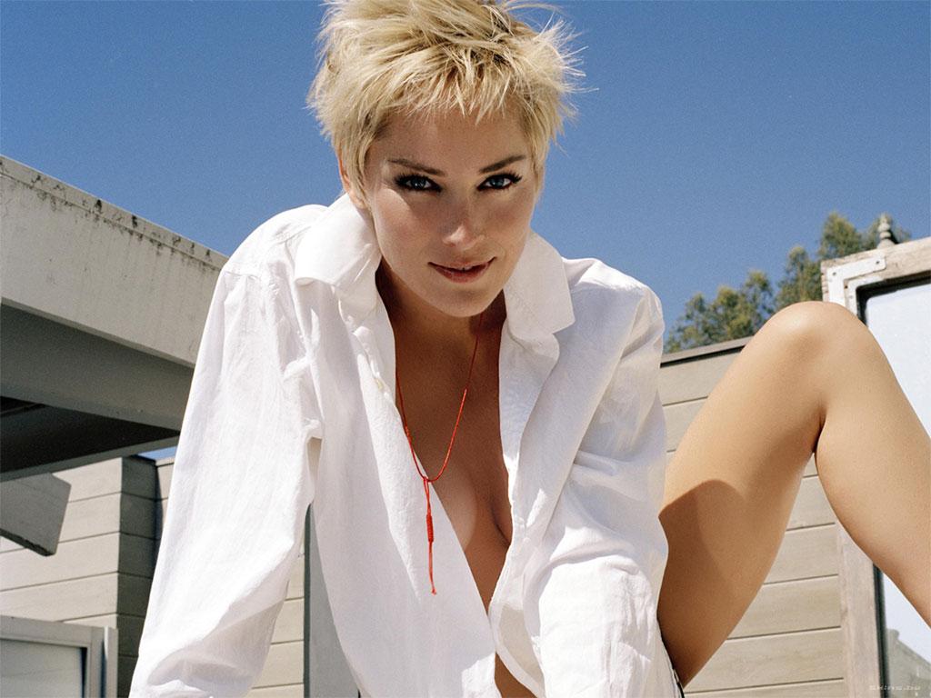 Sharon Stone Sharon-stone-1024x768-24098