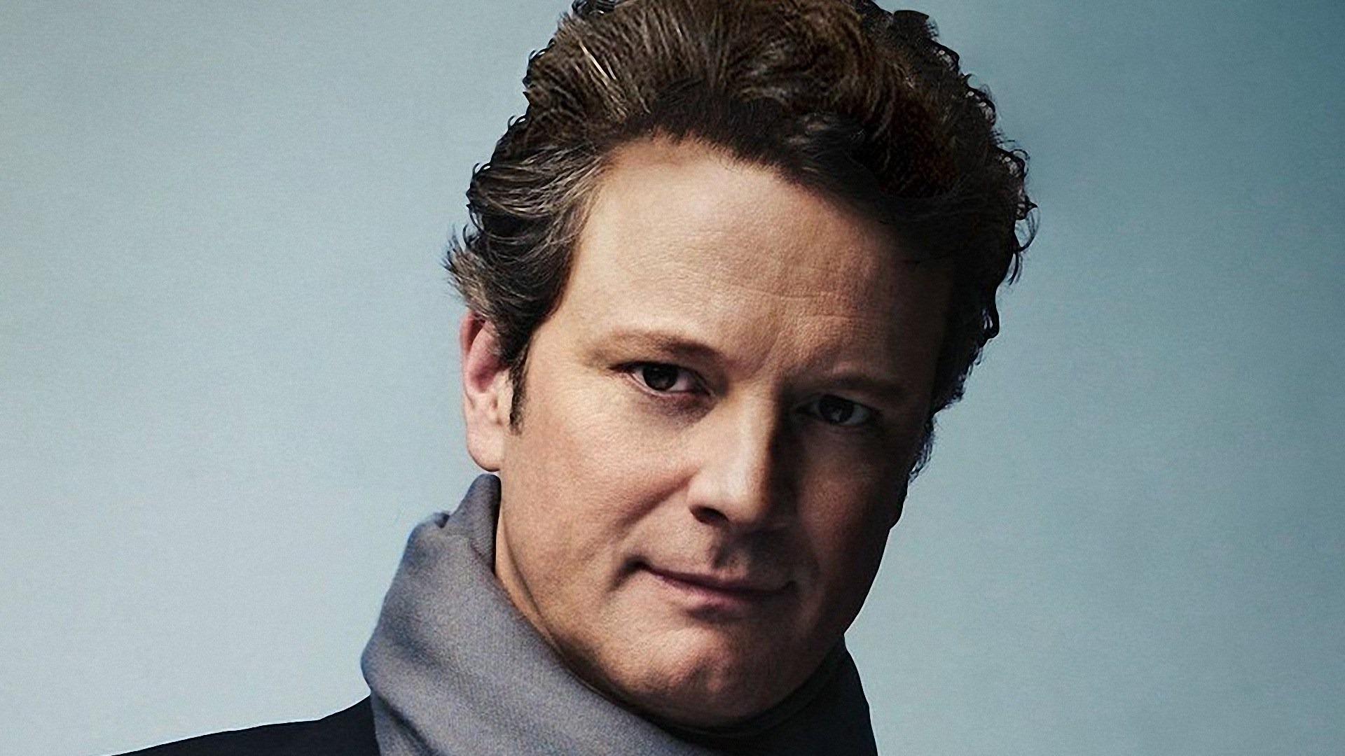 Colin Firth Colin-Firth-for-desktop