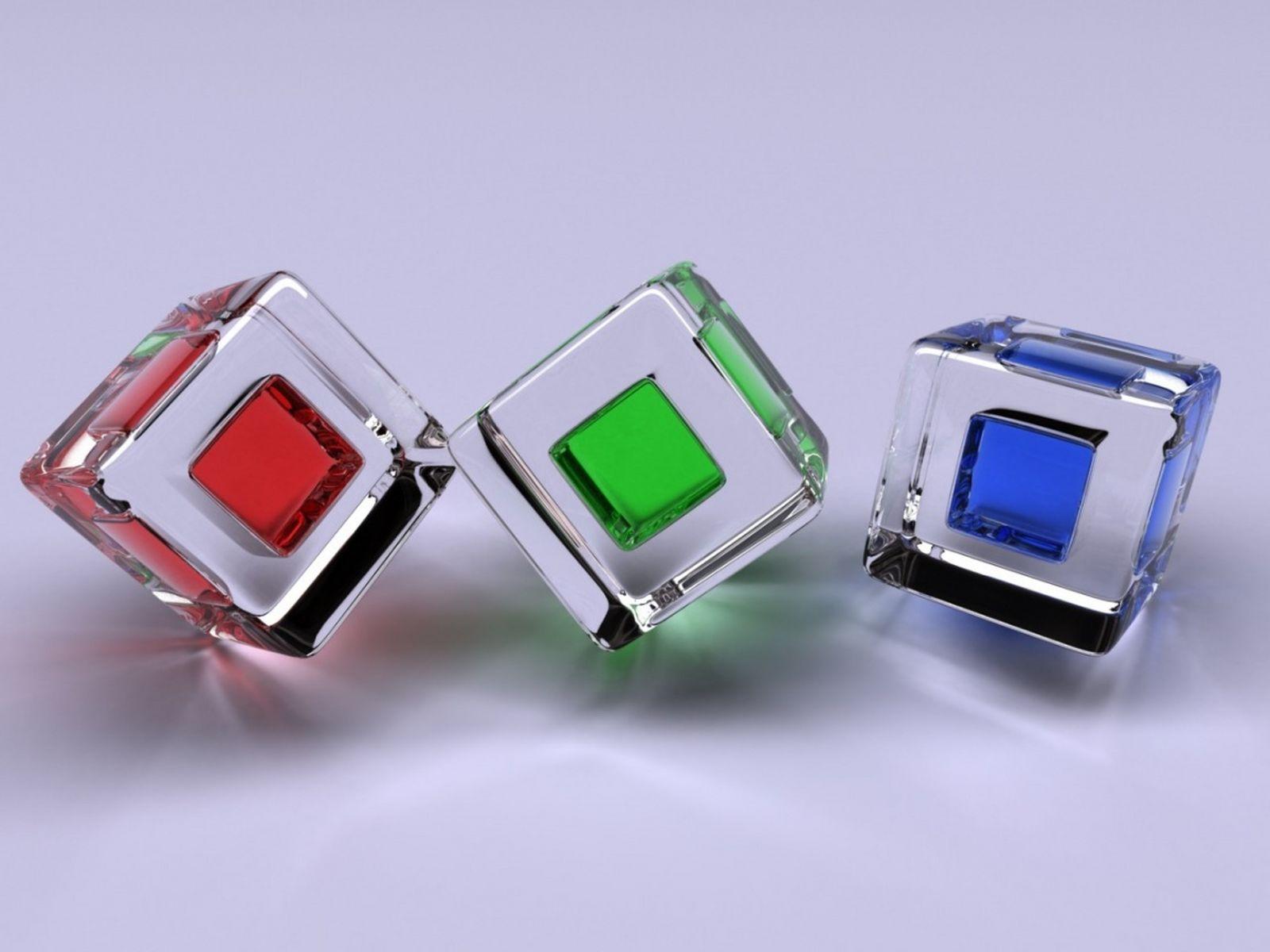 أكثر من 30 خلفية زجاجية فائقة الجمال و مذهلة 2012- HD و 3D Glass-imagination-wallpaper_05