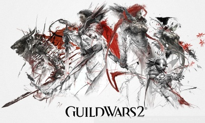 [MMO] Guild Wars 2 Guild_wars_18-wallpaper-400x240