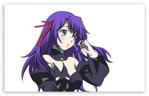 Kiosho Shihoin [WIP] Anime_girl_with_purple_hair-t2