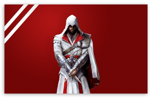 Bluey's graphics stuffies♥(new banners are here) Assassins_creed_brotherhood___ezio-t2