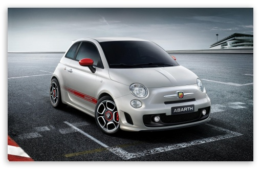 Fiat Fiat_500_abarth-t2