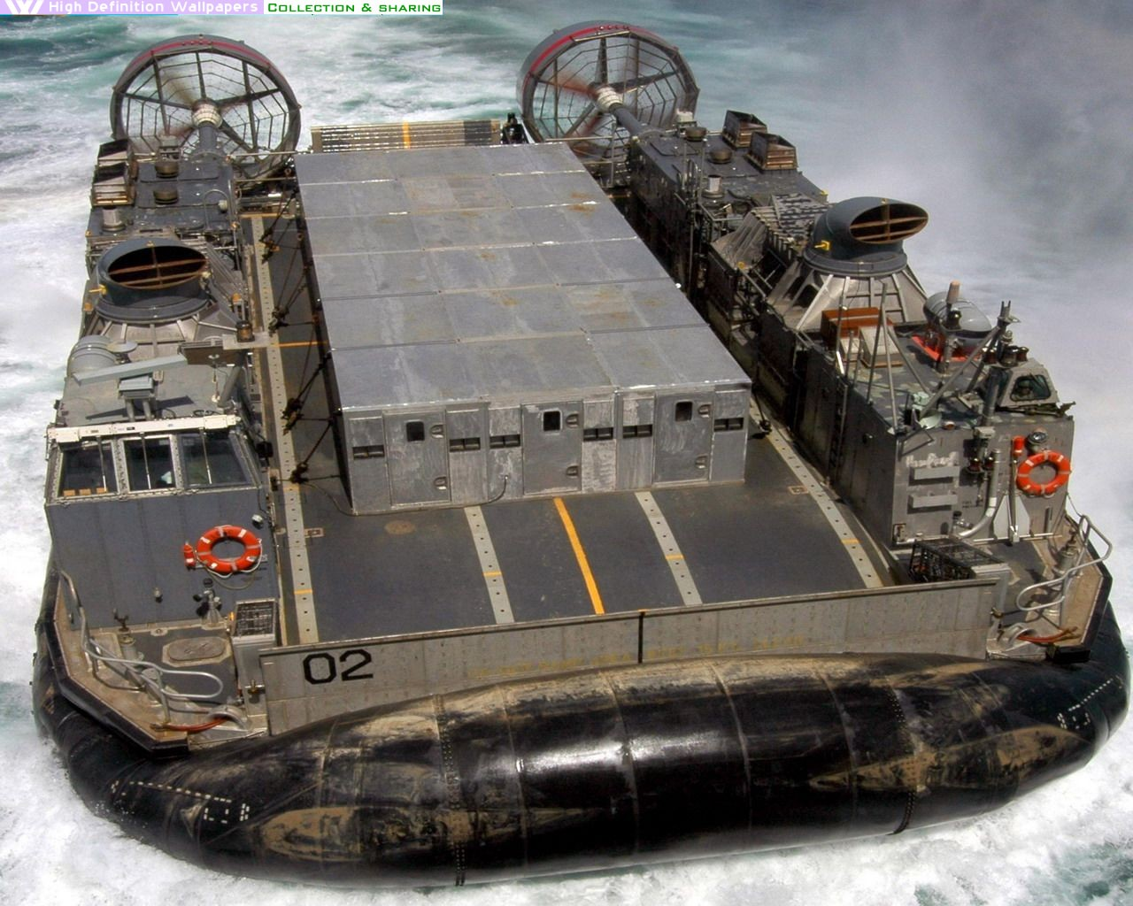 United States Marine Corps: News - Page 2 Lcac-landing-craft-for-marines-military_00163670