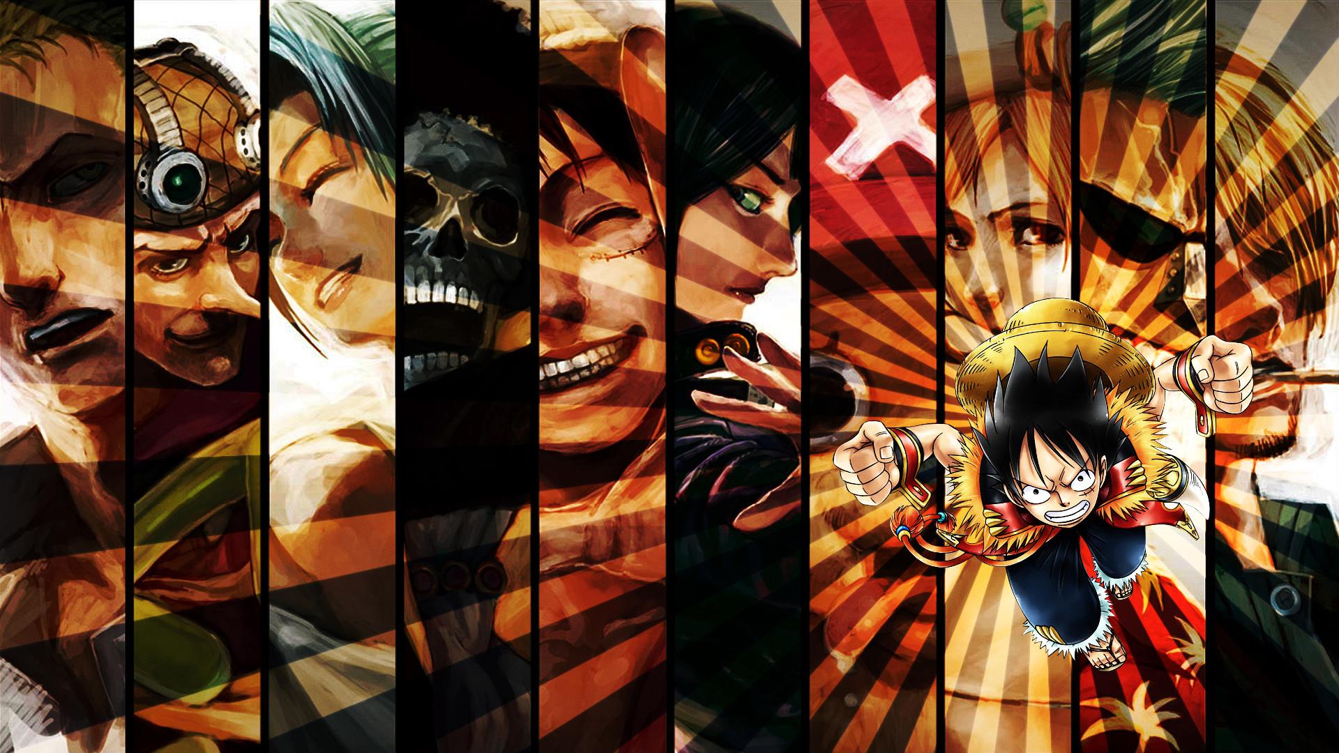 100 Wallpapers de anime HD Anime-one-piece_00181022