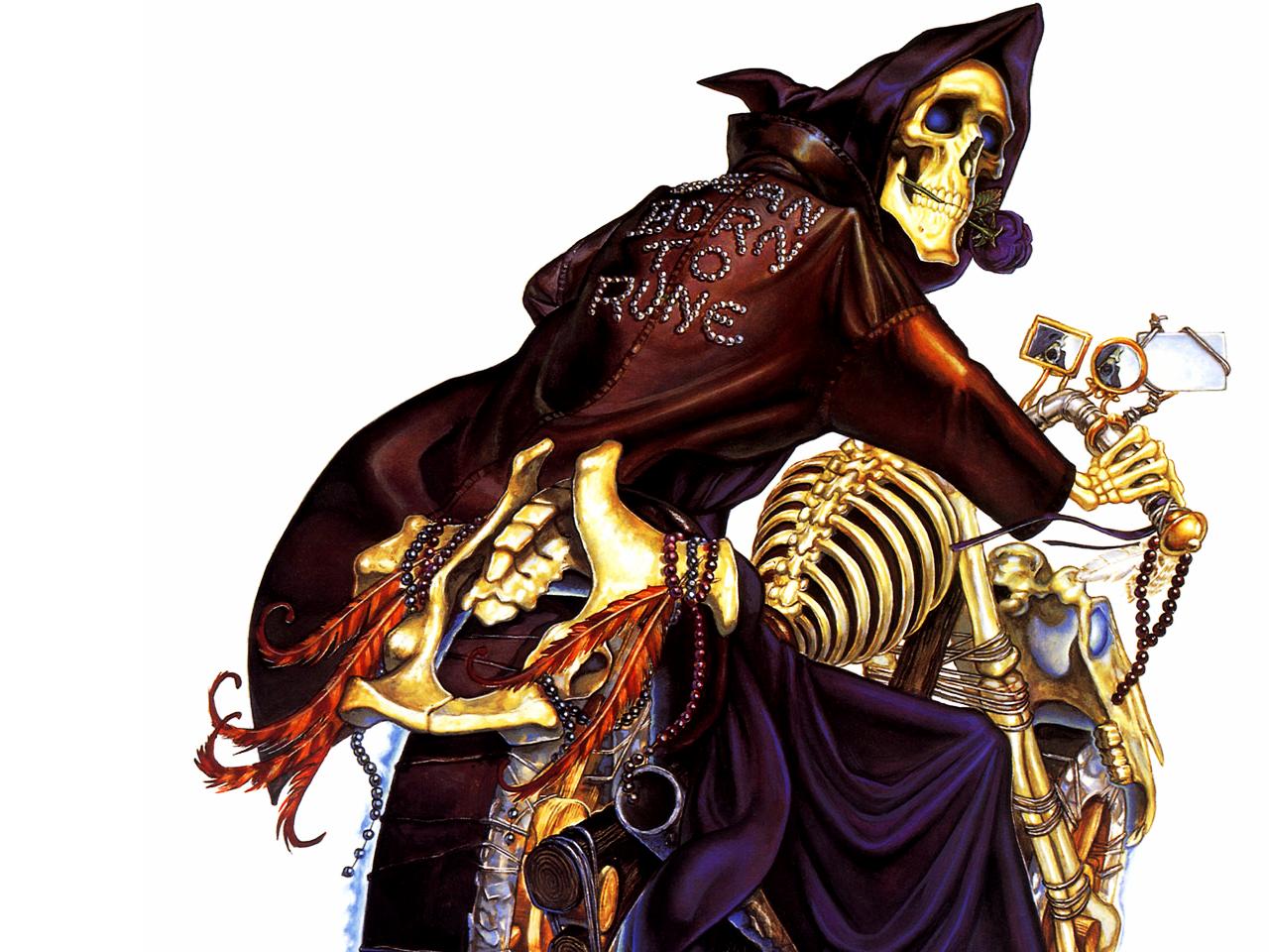Les Règles Death-discworld_00307070