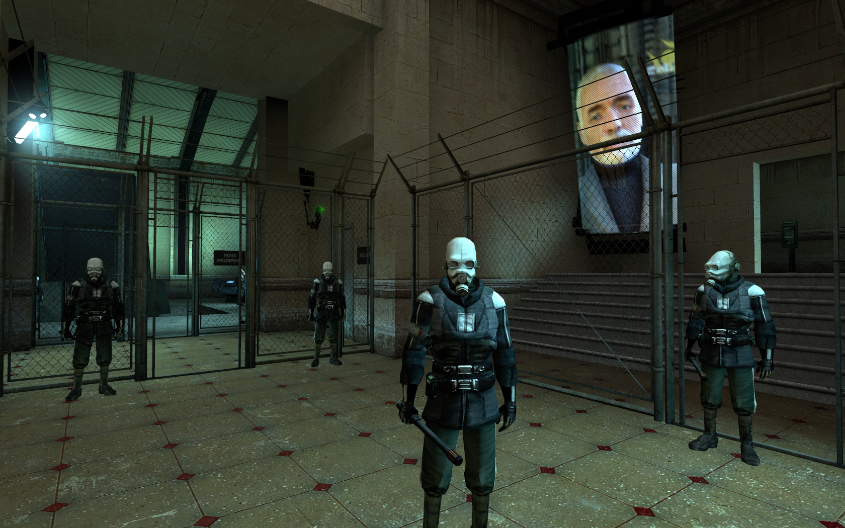 [Análise] Half-Life 2 Half-life-combine_00322760
