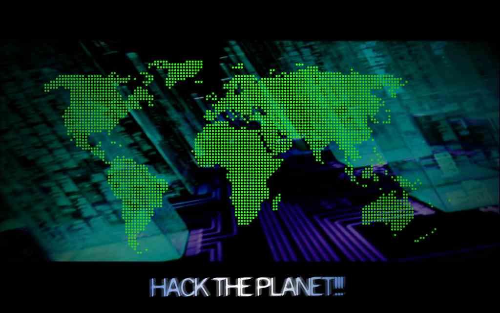 المغرب يقتني معدات عسكرية متطورة لردع أي حرب إليكترونية محتملة  Hacker-wallpaper_00409076