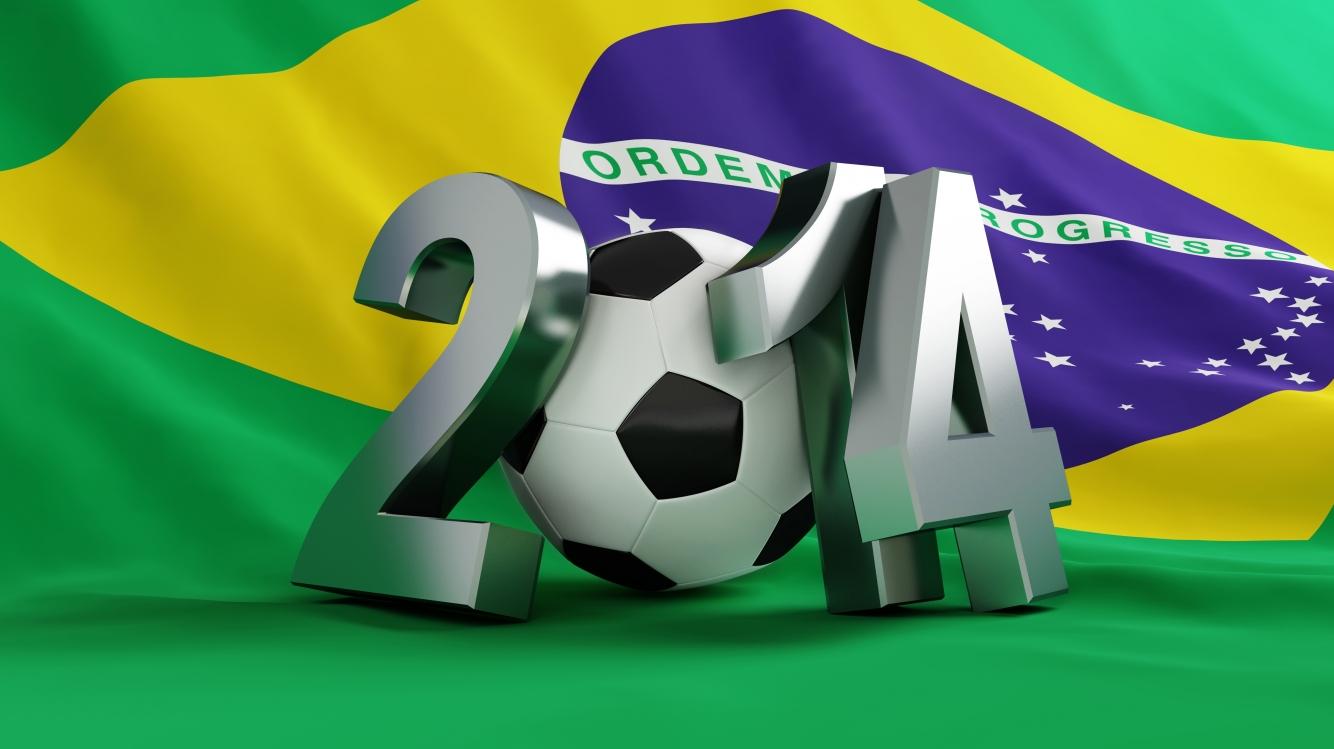 Brazil - Page 11 FiFa-World-Cup-2014-HD-Wallpaper