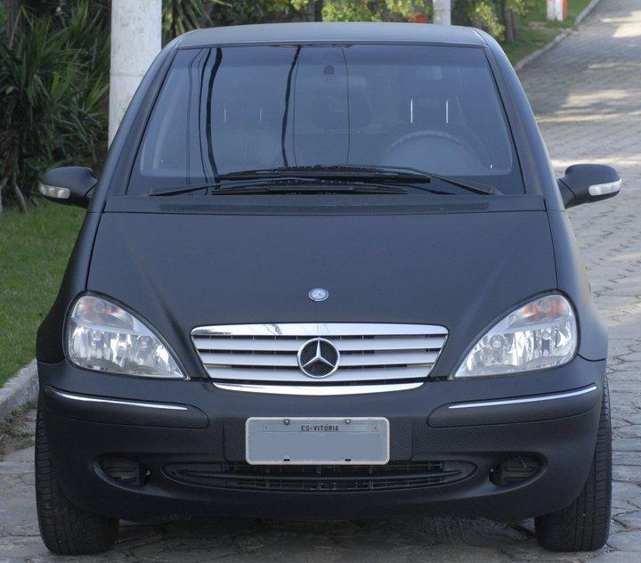 W168 A190 2004/2005 - R$ 20.000,00 260567_219636788070527_1605838_n