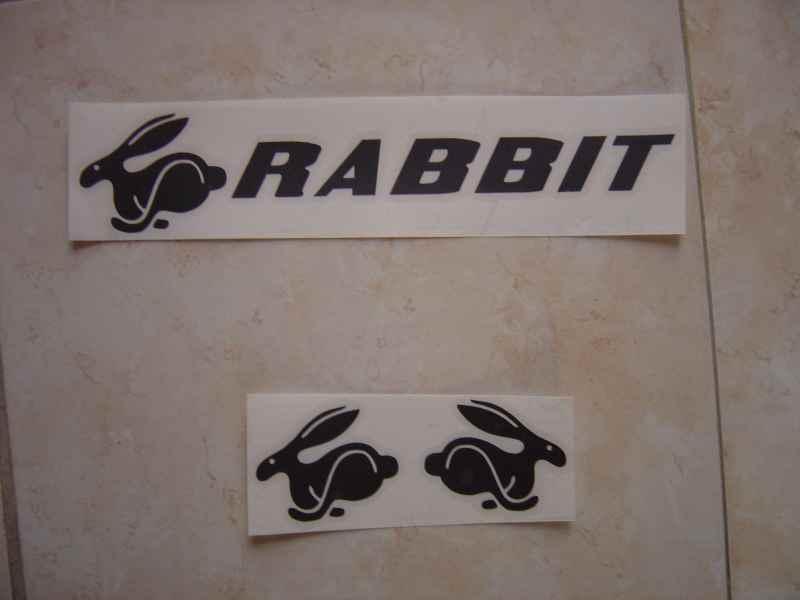 Le Break du frangin ! Autoc_rabbit