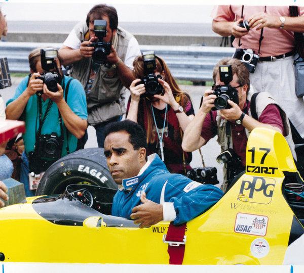 Indycar Saison 2016  - Page 14 3129653_orig