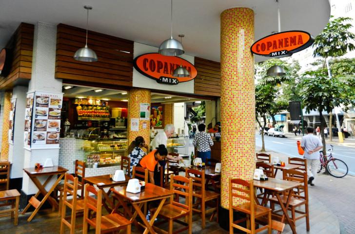 Brazil - Page 9 Cafe-in-Rio-De-Janeiro-728x481