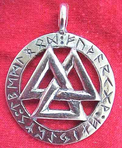 Varod's Transmutation Equipment Valknot-with-rune-circle1