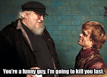 Drôles d'images - Page 2 Funny-picture-game-of-thrones-george-martin