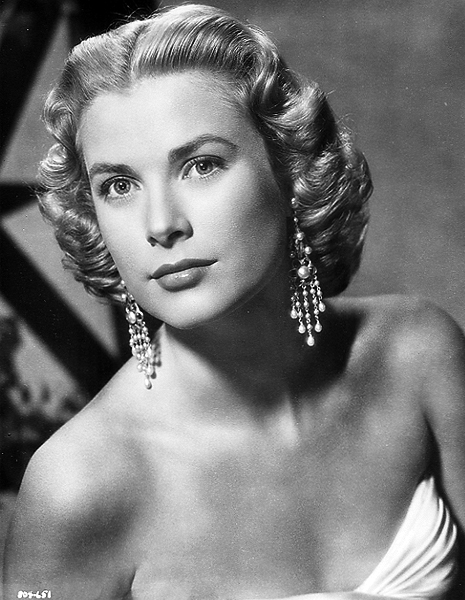 Ženske filmske legende Grace-kelly-unk-551