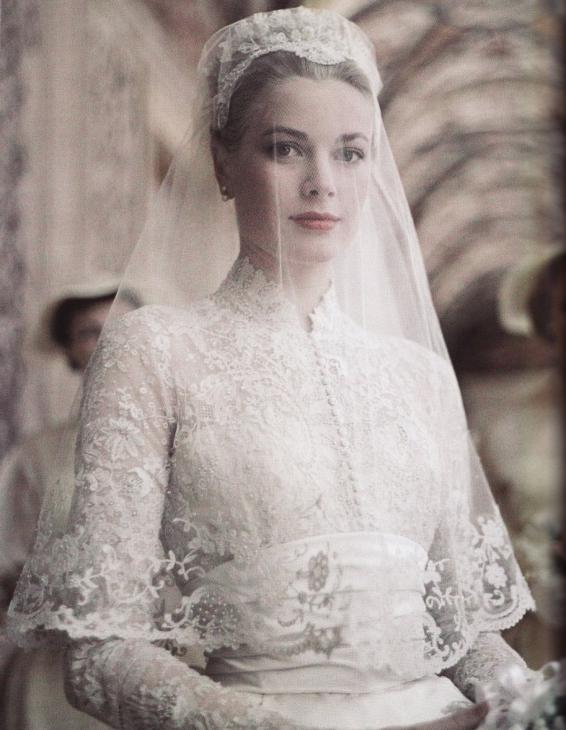 Ženske filmske legende Grace-kelly-794x1024