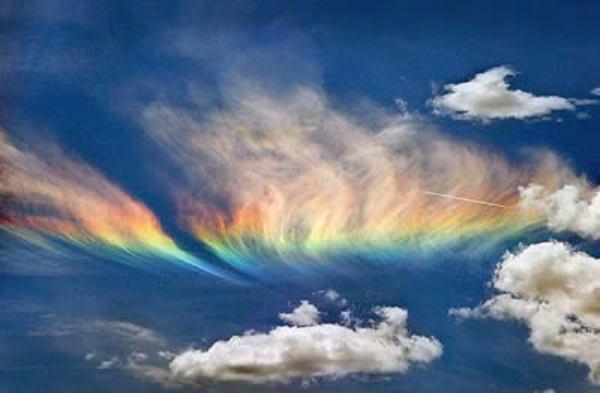 Najzanimljiviji prirodni fenomeni Slika1