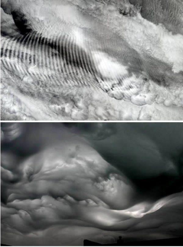 Najzanimljiviji prirodni fenomeni Slika11
