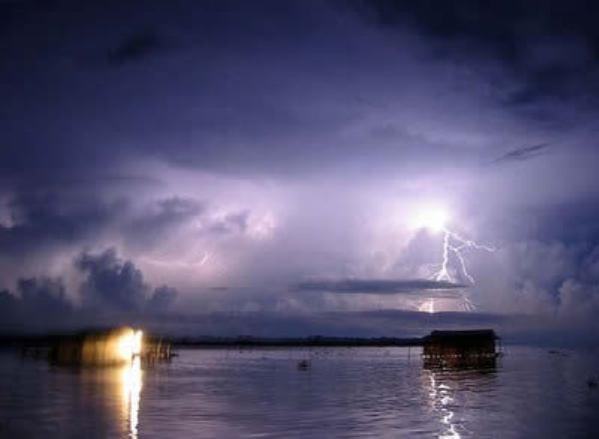 Najzanimljiviji prirodni fenomeni Slika3