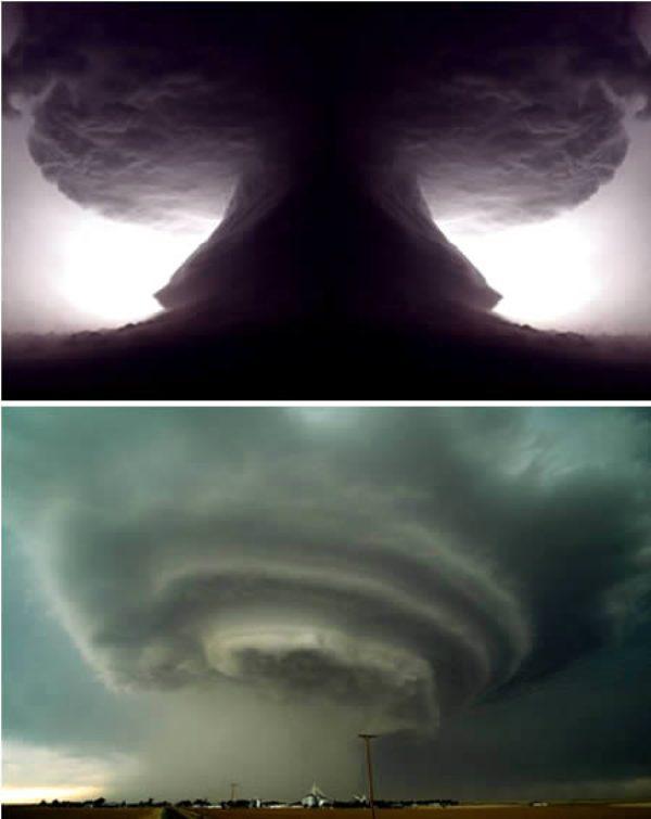Najzanimljiviji prirodni fenomeni Slika9