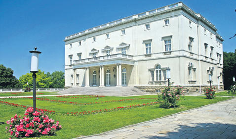 Tajne Beograda  Slika-0