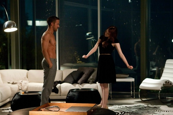 Ljubavni filmovi Crazy-stupid-love-movie-image-ryan-gosling-emma-stone-05-1024x680