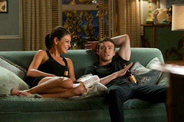 Ljubavni filmovi Friends-with-benefits-hollywood-movie-justin-timberlake-mila-kunis-sexy-stills-1024x681