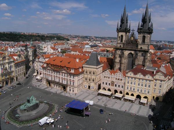 Češka Slika-18