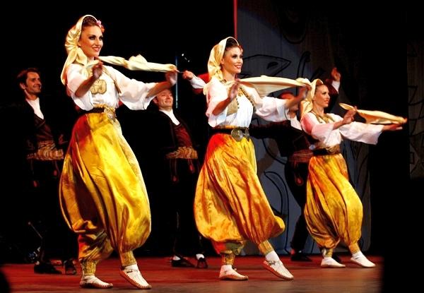 Muzika-Srbije Slika-412
