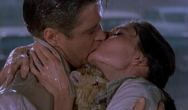Najlepši filmski poljubac - Page 2 Foto8