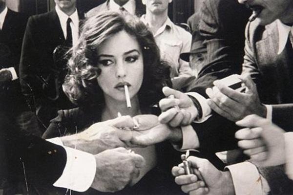 Što sve vole žene, prikaži slikom - Page 2 Slika111