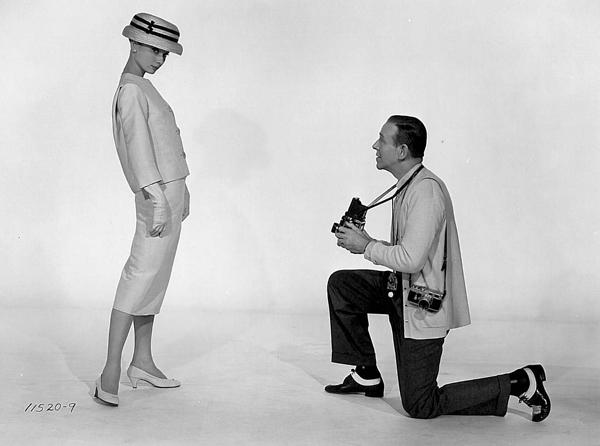 Fred Astaire Slika311