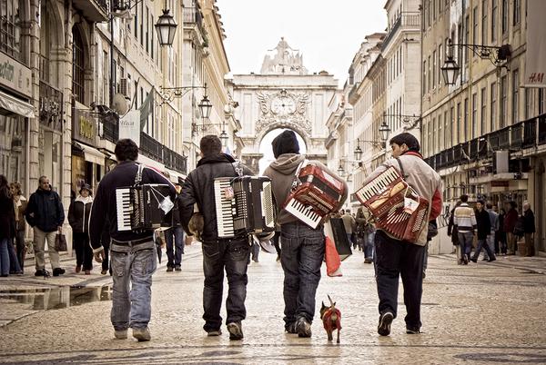 Najoriginalnije ulice i bulevari u svetu Slika91