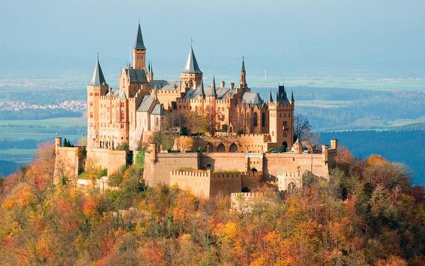 Dvorci koje verovatno nikada nećete posedovati Travel-blog-magazine-1805_3