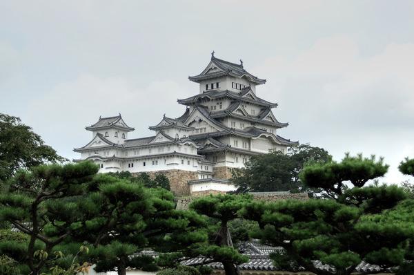 Dvorci koje verovatno nikada nećete posedovati Travel-blog-magazine-1808_3