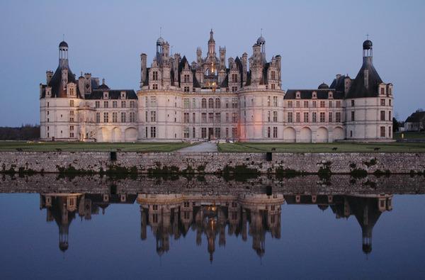 Dvorci koje verovatno nikada nećete posedovati Travel-blog-magazine-1811_3
