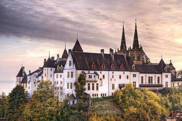 Dvorci koje verovatno nikada nećete posedovati Travel-blog-magazine-1823_3