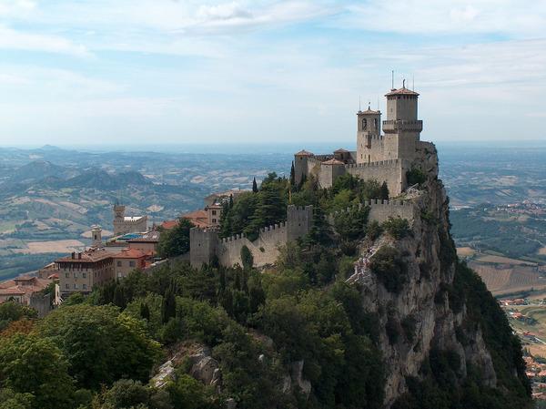 Dvorci koje verovatno nikada nećete posedovati Travel-blog-magazine-1824_3