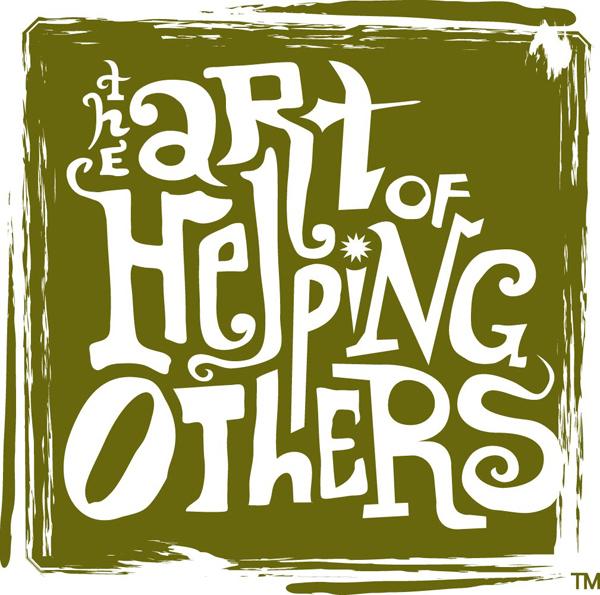 Sreća Slika-2-7-Pomozite-drugima.-Kad-tad-neko-ce-negde-to-prepoznati
