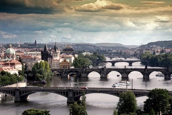 Najlepše Evropske destinacije Slika-32