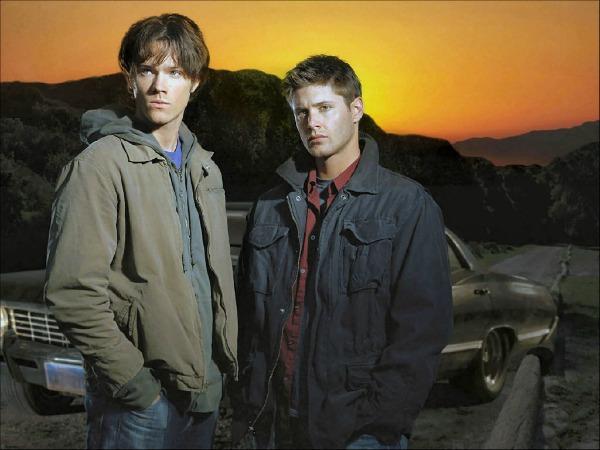 Bajkovite serije Supernatural-supernatural-184909_1024_768