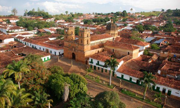Najlepša sela na svetu 105