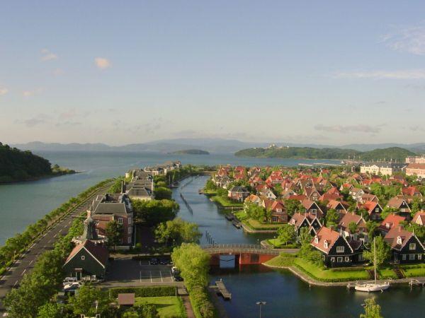 Najlepša sela na svetu 126